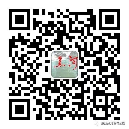 202103121720141349.jpg